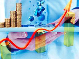 补足政府短板,服务企业成长